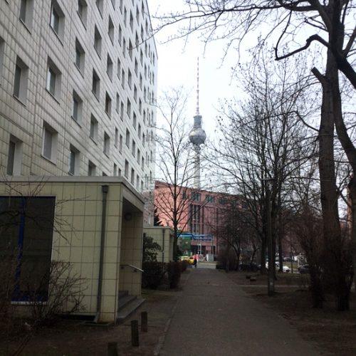 Alexanderstraße 35