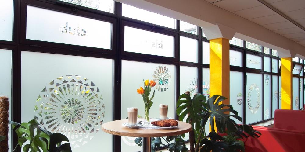 die-reha-30-cafe-promenade