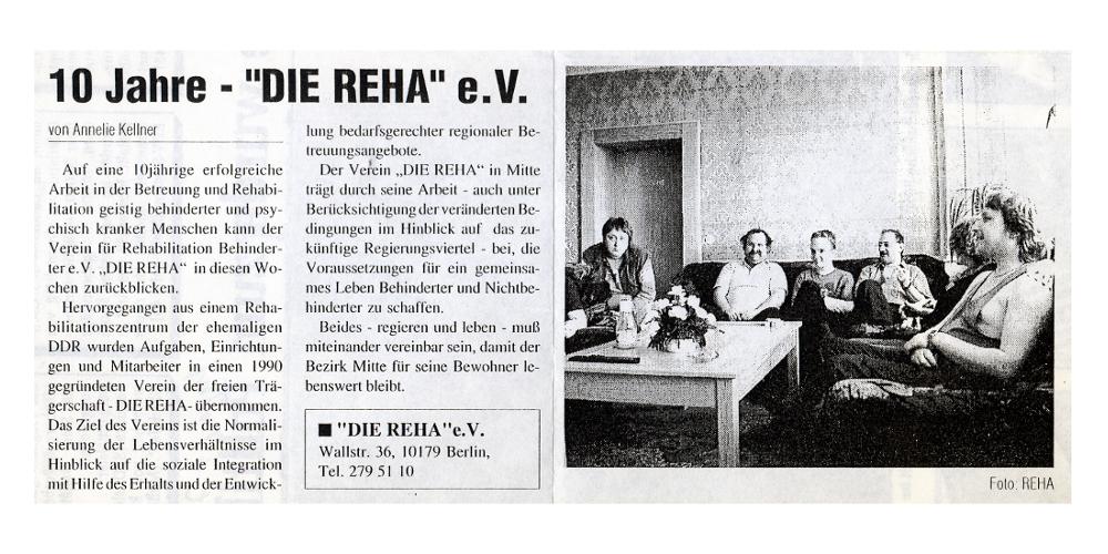 die-reha-mopo-1994