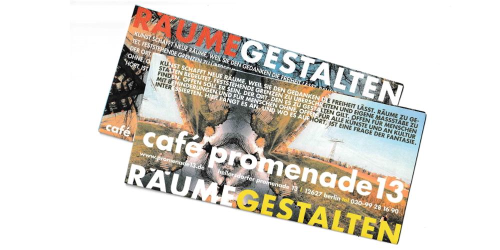 raeume-gestalten-flyer