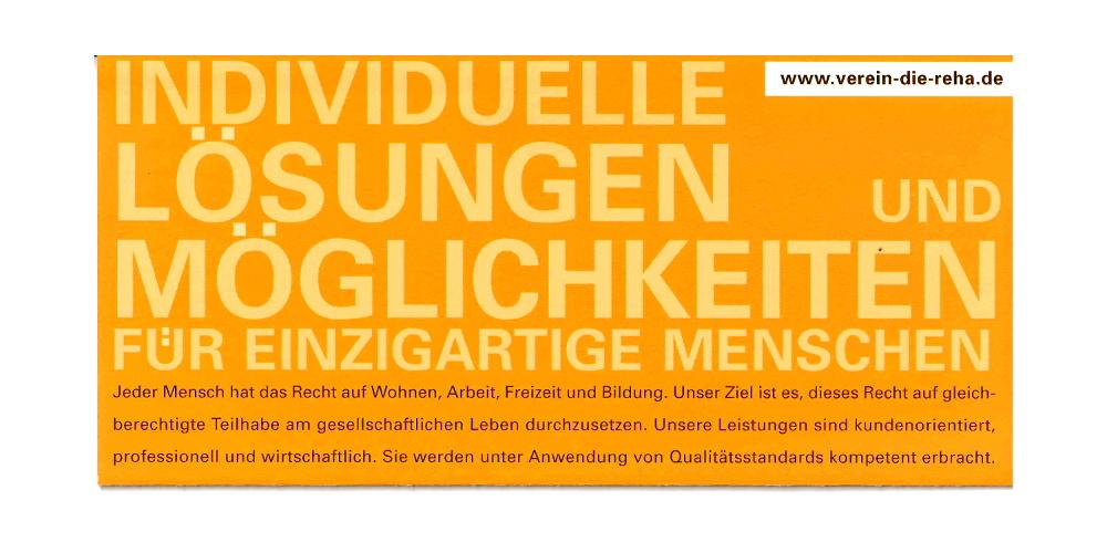 reha-leitbild-flyer-2005