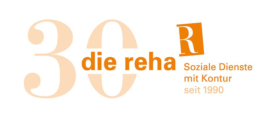 reha_30_Signatur